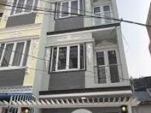 Vỡ nợ bán gấp nhà 165m2 MT Lý Thái Tổ Q10 giá 1,48 tỷ LH 0334.293.413 Anh Thái