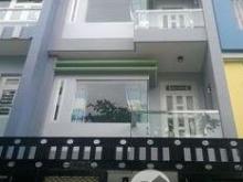 Bán nhà đường Trường Sơn, Quận 10, 50m2, 3 tầng, HXH, GIÁ CHỈ 5.8 tỷ phường 15