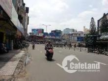 Bán mặt tiền Lê Văn Khương Quận 12. Dt 14x60m 45 tỷ.