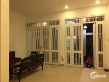 Nhà 3MT HXH 6m đường Lý Chính Thắng, Q3. Giá 5.5 tỷ