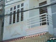 Kinh doanh thua lỗ !!! bán gấp nhà 87m2, mặt tiền đường Mai Chí Thọ, Quận 2. Giá 3.1 tỷ. LH 0826.831.350