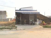 Chính chủ bán đất nền đường Số 7, thuộc KDC Hai Thành Tên Lửa, Quận Bình Tân, 7 x 14m