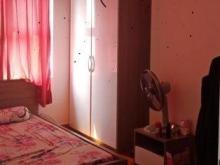 Bán căn hộ 45m2,full nội thất,sổ hồng vĩnh viễn,giá siêu rẻ 980 triệu.
