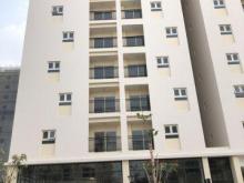 Bán Shophouse tầng trệt chung cư Cityland Park Hills phường 10 Gò Vấp chỉ 1 căn duy nhất