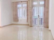 Bán nhà 54m2, hẻm xe hơi, Phan Tây Hồ phường 7 quận Phú Nhuận. Giá 4,85 tỷ