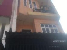Xe Hơi Vào Nhà, Hoàng Văn Thụ, 4x21m, 4 Tầng Mới, 10.9 Tỷ