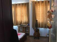 Tôi Cần Tiên Nên muốn bán căn nhà ở Tân Phú
