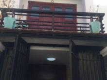 Bán nhà-Hiệp Bình Phước-Thủ Đức. hẻm 520 QL13