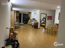 HOT căn hộ cao cấp Monarchy giá rẻ Đà Nẵng