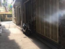 Bán nhà Thanh Xuân - Mặt phố Nguyễn Huy Tưởng 5.5 tỷ, 50mx4T, căn góc