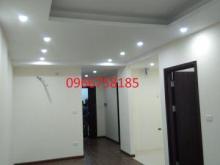 Liên hệ 0966758185 để nhận bảng hàng và chọn vị trí căn hộ đẹp nhất dự án 90 Nguyễn Tuân