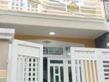 Bán đất tặng nhà 4 tầng Phố Hoàng Ngân, 70m2 giá 6,2 tỷ