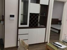 Cho thuê căn hộ 89m2 tại Riverside Garden, 3 phòng ngủ đủ đồ, 16tr/tháng