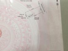 Cần bán 2 dãy nhà trọ Bình Dương, Phường Bình Hòa, Thị Xã Thuận An