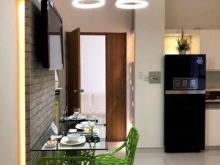 Bán căn hộ trả góp từ 5 triệu/tháng thanh toán 360 triệu nhận nhà, tặng tủ bếp cao cấp, CK 48 triệu