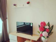 Chủ nhà cần bán căn hộ chung cư 60 Hoàng Quốc Việt, căn 09, DT: 104m2, giá 29 tr/m2