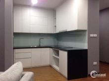 Cho thuê chung cư Hoàng Quốc Việt: 3 phòng ngủ, 117m2, full nội thất giá 8.5 triệu.