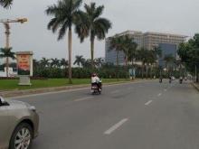 GẤP nhà phố Phú Đô, Sân vận động Mỹ Đình 70 m3 x 5 tầng 3 mặt thoáng mát, ô tô vào nhà 6.5 tỷ