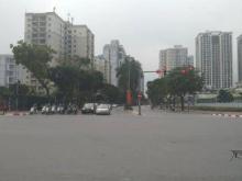 HOTHOT! Cần bán nhà Phố Lê Đức Thọ, Sân Vận Động Mỹ Đình, 60mx6 tầng, ô tô đỗ cửa, giá 6.5 tỷ.