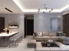 Khuyến mại cực lớn - Chung cư cao cấp Roman Plaza, tầng đẹp giá gốc chỉ từ 1,9 tỷ, full nội thất cao cấp. Liên hệ Hotline CĐT 08575.08563
