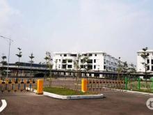 Mở Bán Shophouse Hót Nhất Tại Thành Phố Việt Trì vị trí độc tôn số lượng có hạn