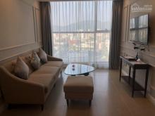 [CHÍNH CHỦ] Cần bán căn hộ cao cấp chung cư Luxury Buiding Hoàng Ngân - view đẹp - nội thất cao cấp