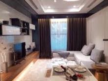 Chỉ từ 1,5 tỷ sở hữu ngay căn 2PN, 2WC  tại chung cư PCC1 số 44 Triều Khúc - Thanh Xuân