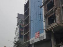 Bán gấp nhà phố 2 mặt tiền đầu đường Cao Xanh, nối với tuyến đường Trần Hưng Đạo và Cao Thắng.C
