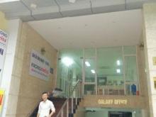 Cho thuê mặt bằng để kinh doanh tại Nguyễn Khang