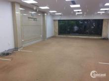 Văn phòng đẹp giá chỉ 4 triệu/tháng tại đường Cầu Giấy