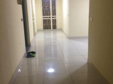 Duy nhất  còn 1 Chung Cư được làm văn phòng 93m2, 2 Phòng ngủ giá 8,5Tr khu Cầu Giấy