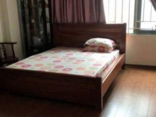 Cho thuê nhà Trần Quốc Vượng 60m2x4t mặt tiền 7m 37tr/tháng