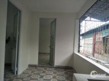 Mình cho thuê chung cư ngõ 10 Phan Văn Trường, Cầu Giấy, đủ đồ 8tr, 85m2 căn góc - căn hộ thuộc Khu Chung Cư Đại học Luật, ngõ 10 Phan Văn Trường. Nhà 85m gồm