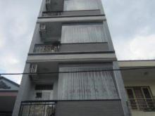 Cho thuê phòng Mới, Thoáng, Đẹp làm văn phòng Phạm Văn Đồng