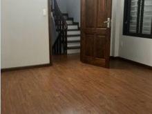 Cho thuê nhà 4,5 tầng-Trần Duy Hưng, 160m2, 15tr