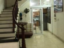 Cho thuê nhà phố Nguyễn Phong Sắc làm văn phòng, shop thời trang ,salon tóc ,cửa hàng phụ kiện ,thực phẩm sạch ,cafe trà sữa