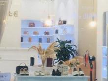 Cho thuê nhà đường Cầu GIấy làm văn phòng ,shop thời trang ,trung tâm đào tạo ,spa ,cafe trà sữa.