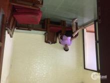 Chính chủ cho thuê căn 504 K1 Hào Nam -sạch đẹp dân trí cao