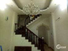 Cho thuê nhà tại Thái Hà, diện tích 45m2 mà giá có 14t