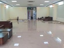 Cho thuê văn phòng duy nhất đẹp nhất tại Trường Chinh Phương Mai