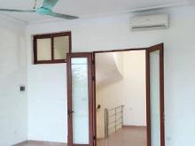 Cho thuê nhà tại Trường chinh 40m2x4 13tr/tháng