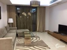 Cho thuê căn hộ tại tòa nhà StarCity 81 Lê Văn Lương