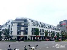 Cần cho thuê nhà 6 tầng, mặt đường tại Hạ Long, 990m2, 200tr/tháng –có thương lượng