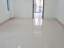 Cho thuê văn phòng 85m2, 16tr/tháng, ngõ rộng phố Huế