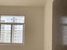 Cho thuê nhà kinh doanh mặt phố Hàng Khoai, Hoàn Kiếm, MT 9m