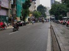 Cho Thuê NMP Yết Kiêu Hoàn Kiếm 8 tầng X 100m2