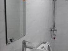 Cho thuê nhà Hàng Da 35m2x3 tầng 35tr/tháng