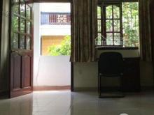 Phòng riêng tự quản ở Ngõ 9 Ngọc Hồi, điện nước nhà nước.