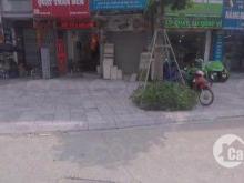 Cho thuê nhà Lĩnh Nam, Hoàng Mai , dt: 80m2,12tr/tháng .