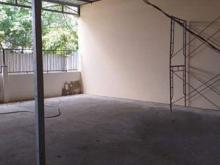 Cần cho kho xưởng mới xây 500m2, thích hợp chứa hàng (Vĩnh Lộc B - Bình Chánh)